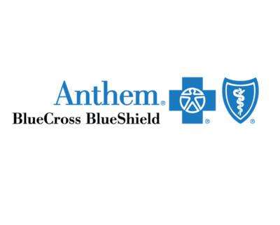 anthem bluecross blueshield logo